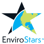 Ombu Salon + Spa is EnviroStars certified