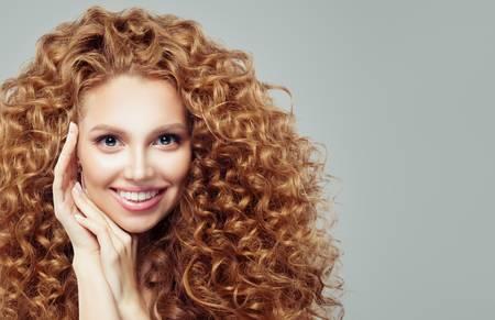 ombu salon + spa offers curly cuts